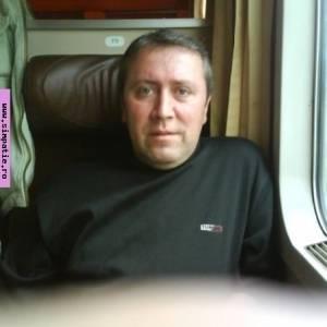Poze cu Timi2009
