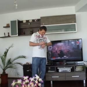 Poze cu Just_iulian