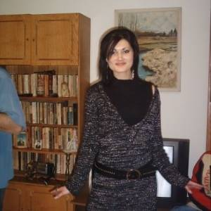Poze cu Gina2