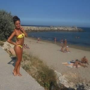 Poze cu Oana22elena