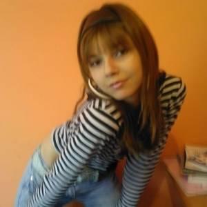 Laura_20077