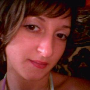 Claudia_20