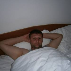 Poze cu Daniel_barosan2006