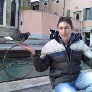Poze cu Radu_2011