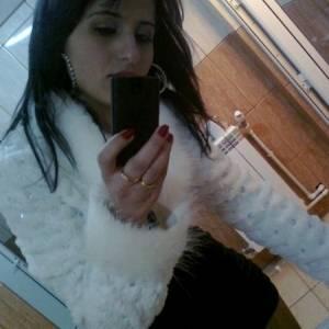 Poze cu Alina_irina