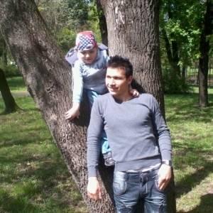 Poze cu Ionut_fumureanu