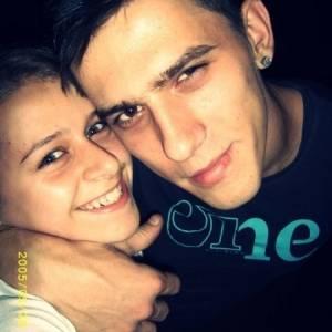 Poze cu Mihai_87