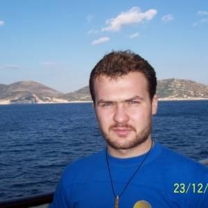 Poze cu Razvan3400