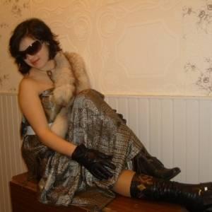 Poze cu Miriam2007