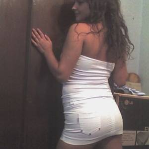 Simona27gl