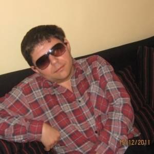 Poze cu Sergiu_m81