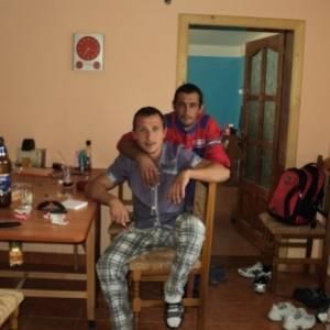 Poze cu Dany_81