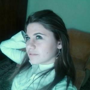 Ella_miha