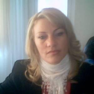 Poze cu Raluk_cea_mai_iubita