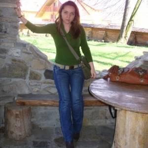Poze cu Celena_2006