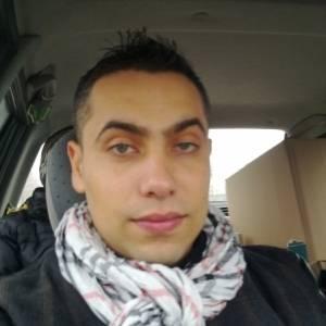 Poze cu Mihai1254