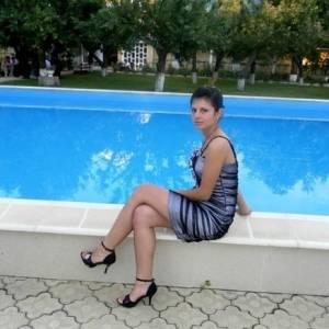 Poze cu Dibelyse2010