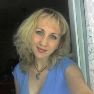 Poze cu Karina6560