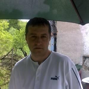 Poze cu Rotariu_daniel