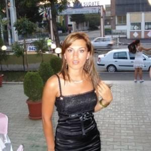 Bianca090