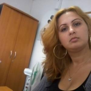 Sofiadasiu