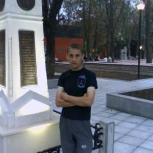 Poze cu Andrei_finicu