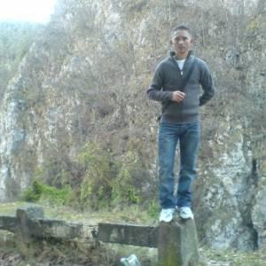 Poze cu Bucurjonny