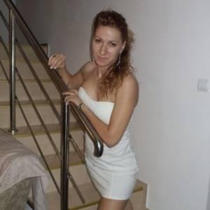 Poze cu Elena_cristina