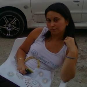 Alessandra123491