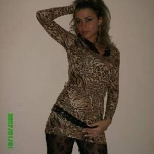 Poze cu Mica2008