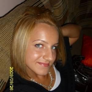 Poze cu Mihaela_80