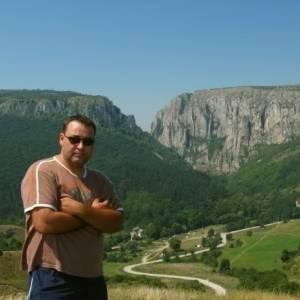 Poze cu Iulianmihai90