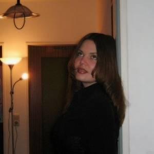 Daniela29