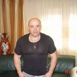 Poze cu Mihai__15