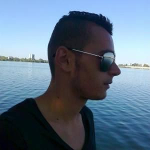 Poze cu Radulescu_marius