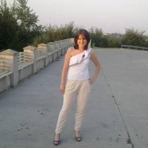 Poze cu Elena33334