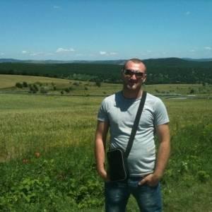 Poze cu Bercea_sergiu