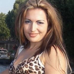 Poze cu Popescu_aura