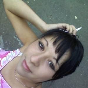 Poze cu Sexygirl1111