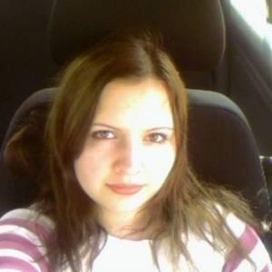 alexia-drew85