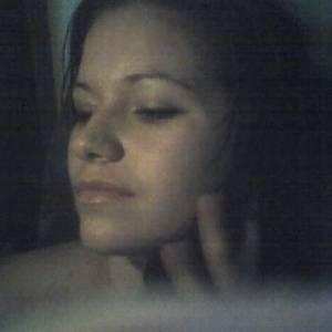 Poze cu Anisa
