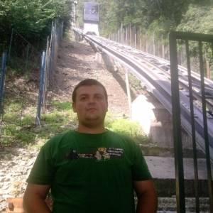 Poze cu Stanulet_iulian