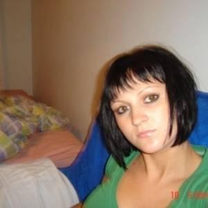 Poze cu Dianapopescu2007