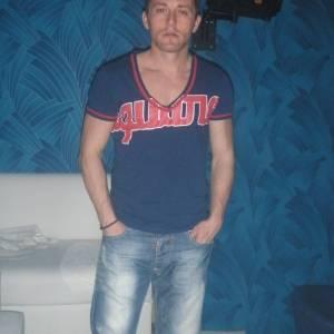 Poze cu Te_iau