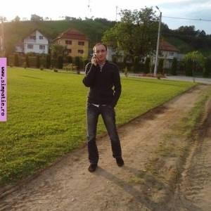 Poze cu Aurelian20