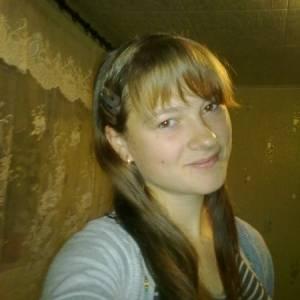 Poze cu Andreea_puiut_2007