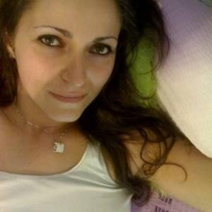 Poze cu Adelina_