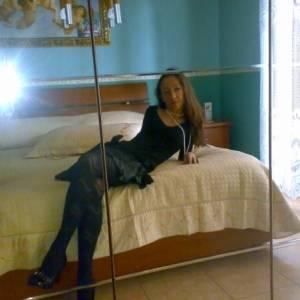 Poze cu Anamaria88