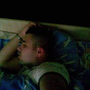Poze cu Sergiu_anton2002