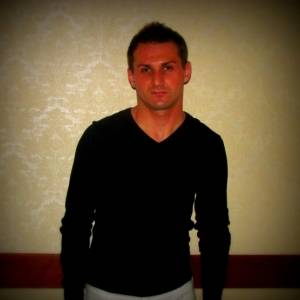 Paul_iulian